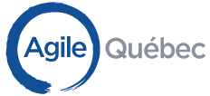 Agile Québec